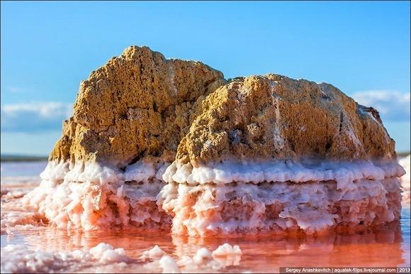 sivash-salt-lagoons-15[2]