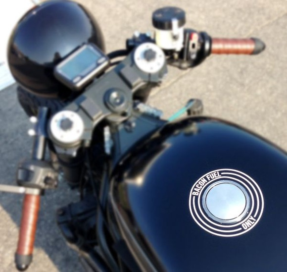 Hormel-Black-Label-Bacon-Motorcycle_3