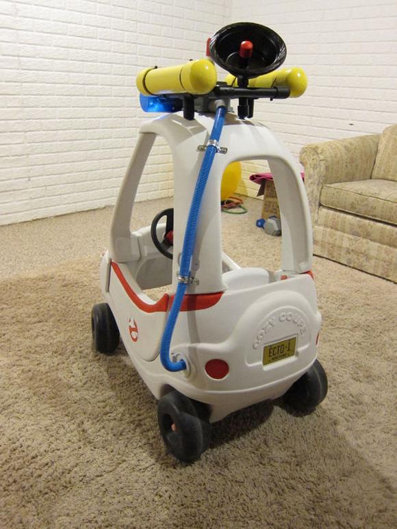 ghostbusters-kid-car-8