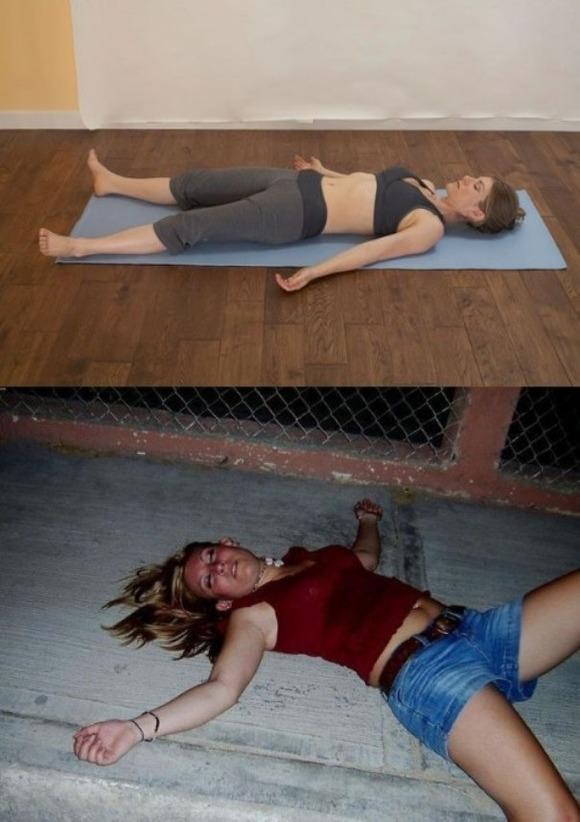 funny-yoga-3