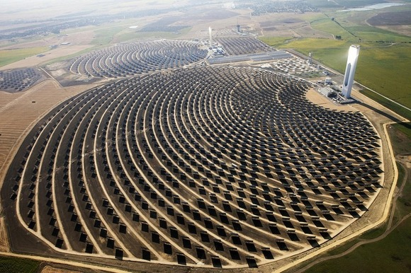 seville-solar-plant-10[6]