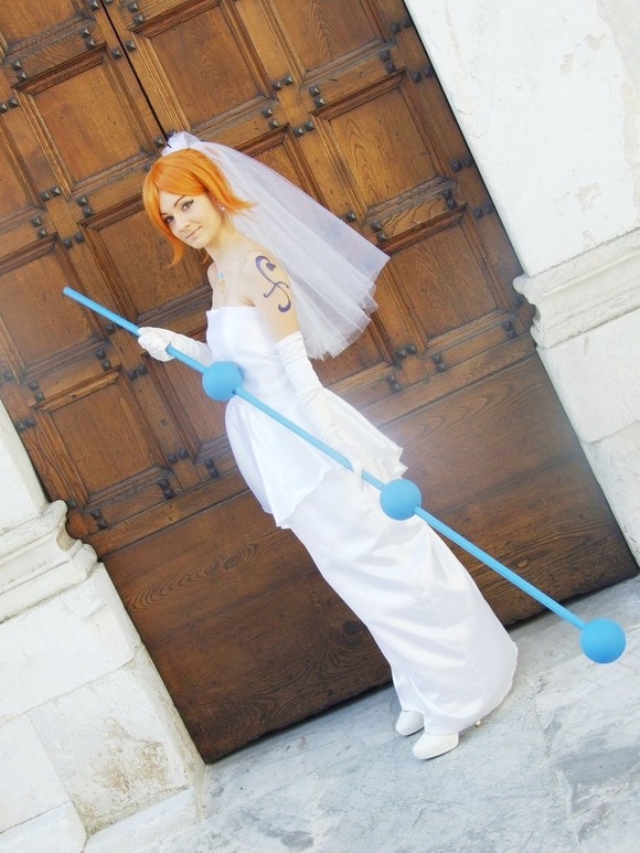 nami_cosplay__by_mellorineeee-d4fbra9