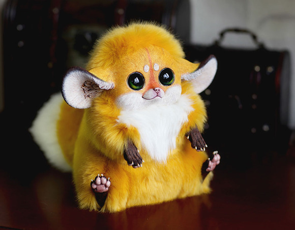 cute-animal-fantasy-dolls-santani-17