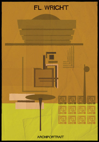 archiportrait-frank-lloyd-wright