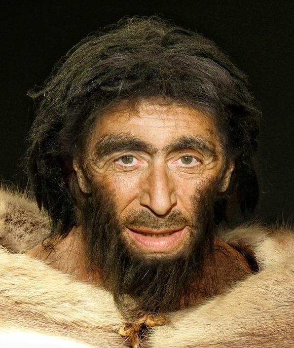 al-pacino-caveman