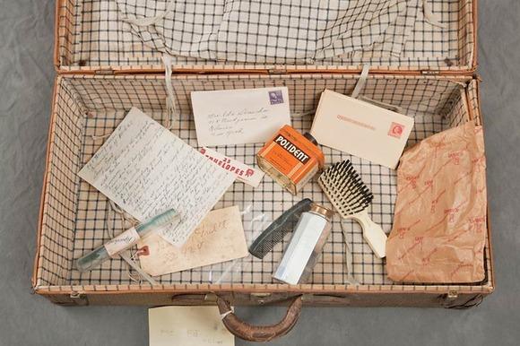 Jon-Crispin-Willard-Suitcases-4