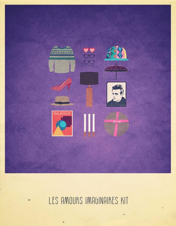 Movies-Hipste-Kits04