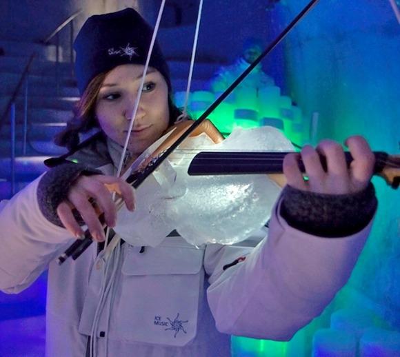 Ice Music Photo Karin Aberg 07V_0