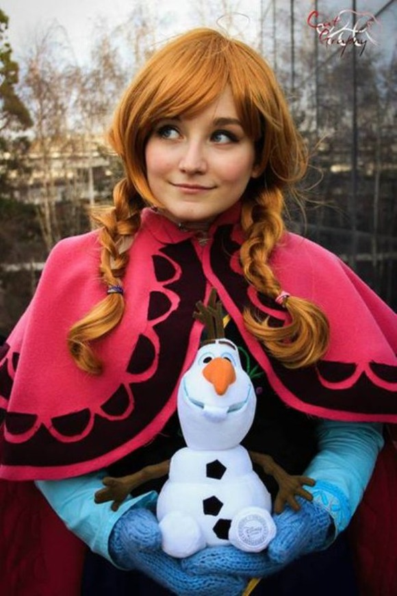 anna_frozen_cosplay_by_majcosplay-d75xprz