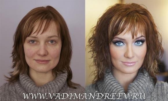 makeupartist09