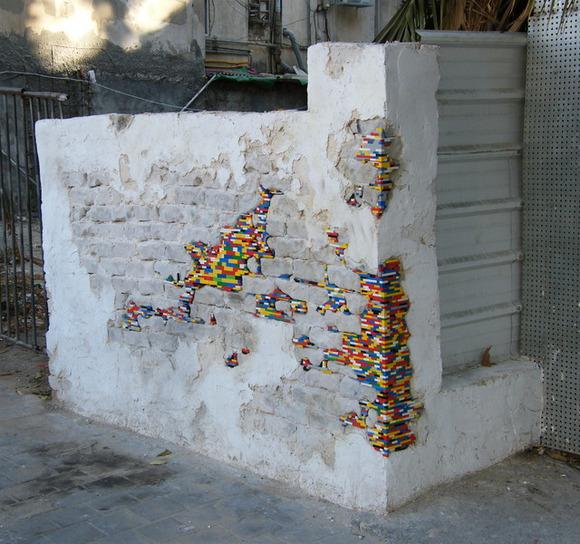 lego-street-art