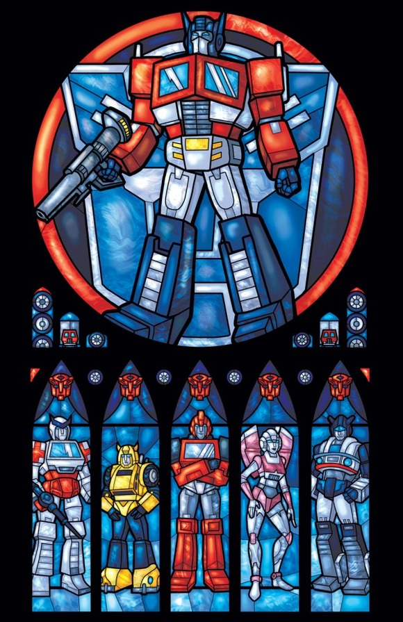 Iconic-Stained-Glass-Transfomers-600x926