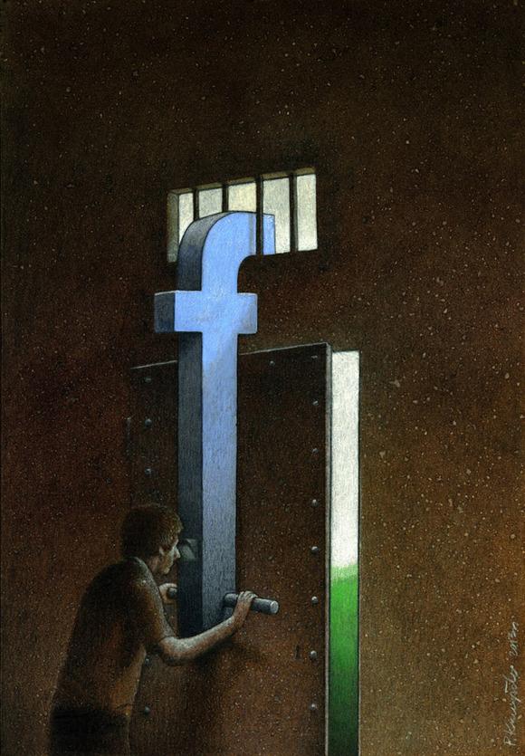 Pawel-Kuczynski-satirical-art-5
