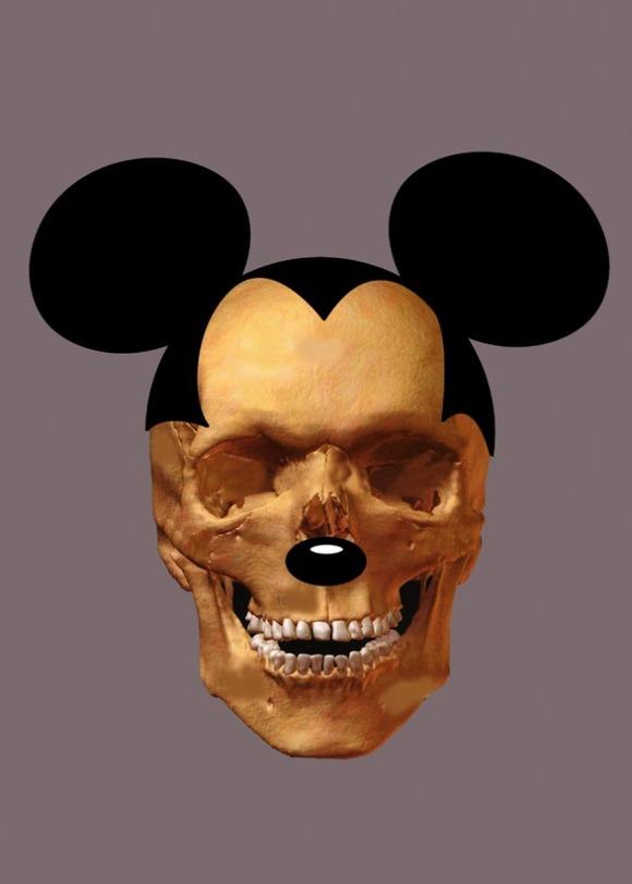 jannis-markopoulss-cartoon-skull-masks-1-600x840