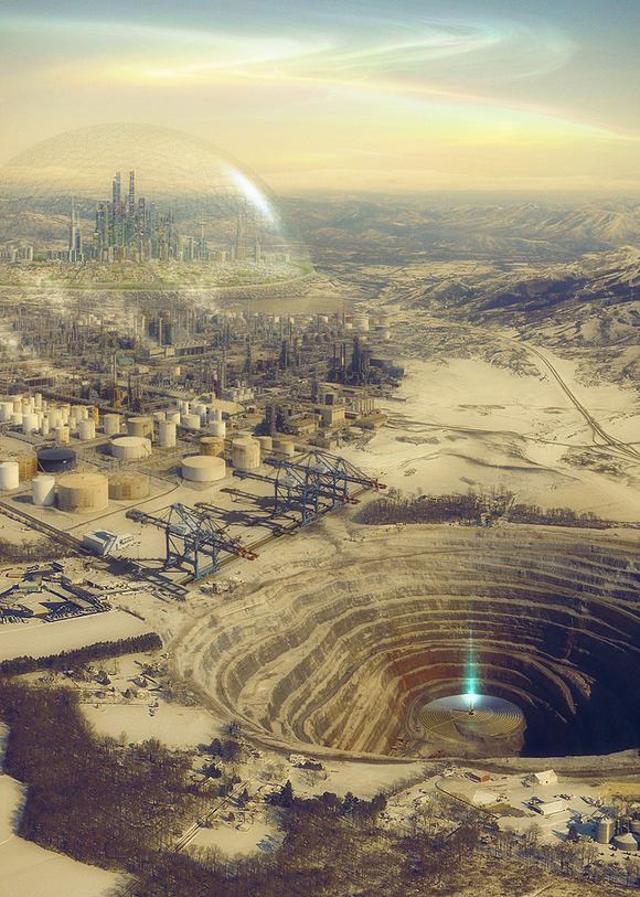 evgeny-kazantsev-past-in-the-future-designboom-07