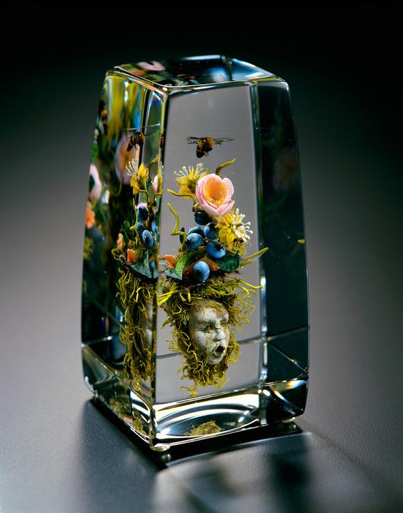 glass-21