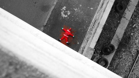 babbo-natale-2011-1024x576