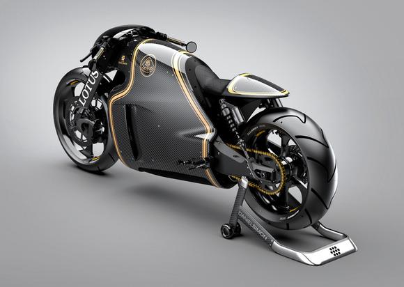 lotus-motorcycles-designboom06