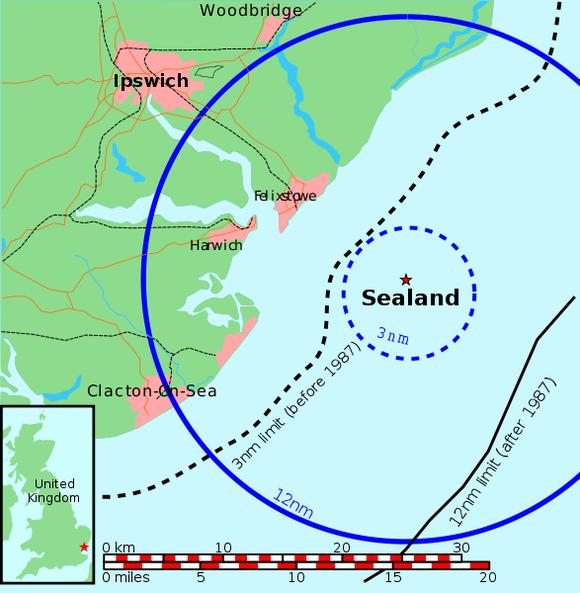 Principality-of-Sealand-76