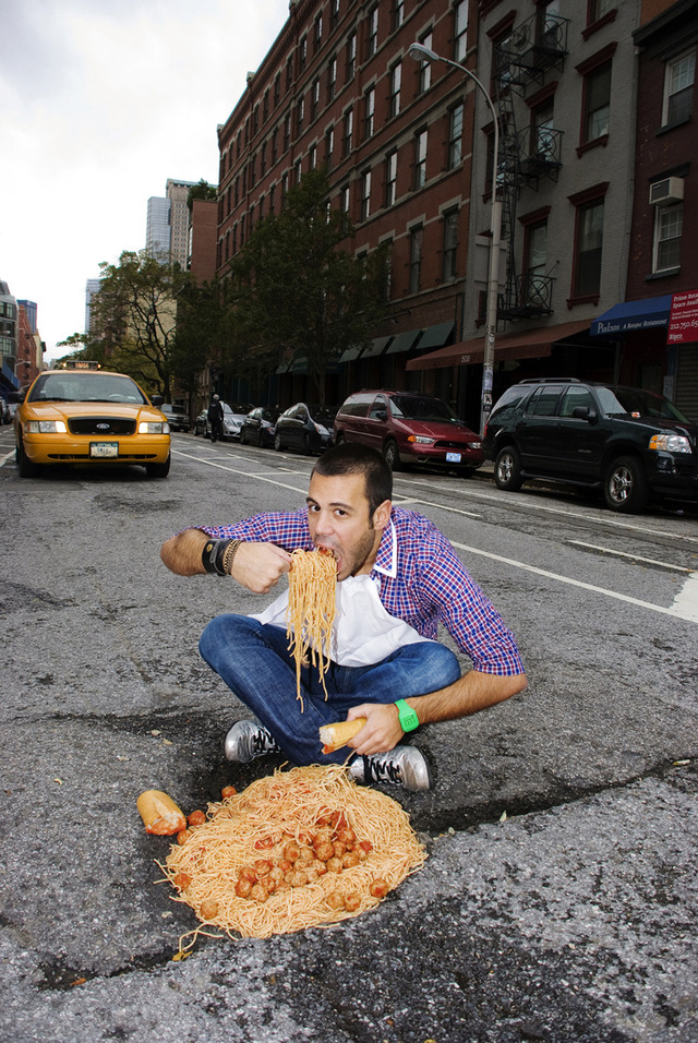 potholes07