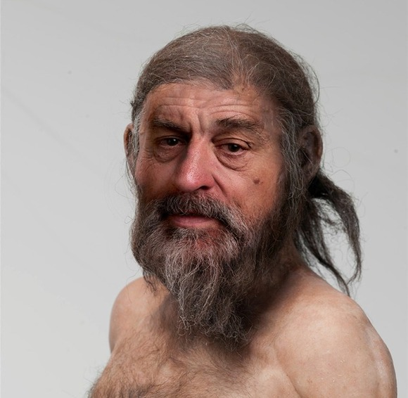 robert-deniro-caveman