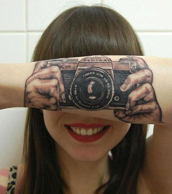 creative-clever-tattoos-13