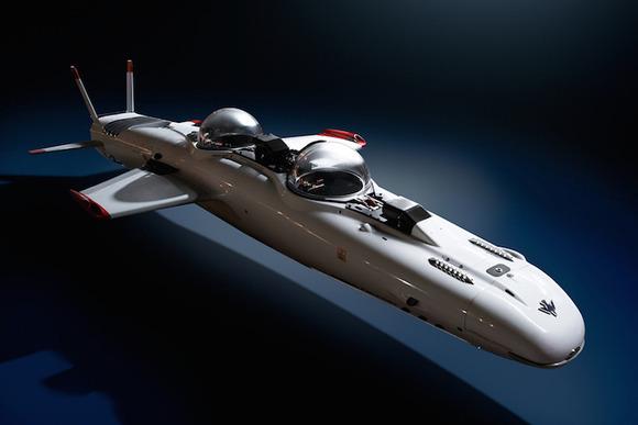 DeepflightSubmarine2