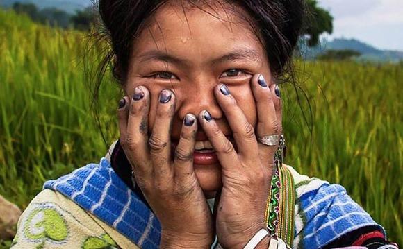 Rehahn-Hidden-Smiles-in-Vietnam-6