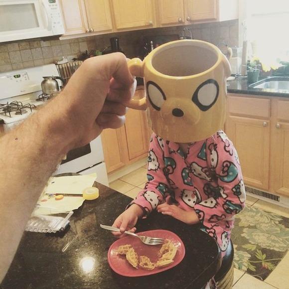 Breakfast-Mugshot-4