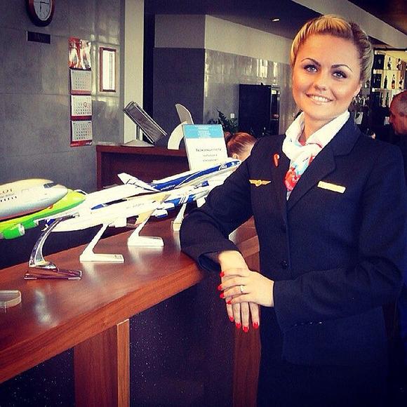 stewardessrfgirls02