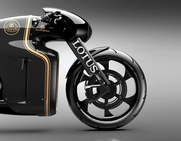 lotus-motorcycles-designboom08