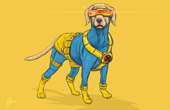 Josh-Lynch-Marvel-Dogs-14