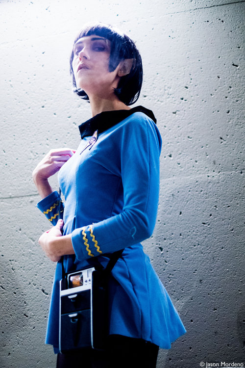 spock_cosplay_02