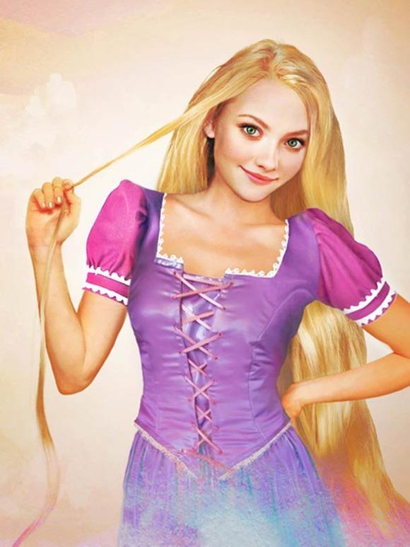 real-life-disney-princesses-11