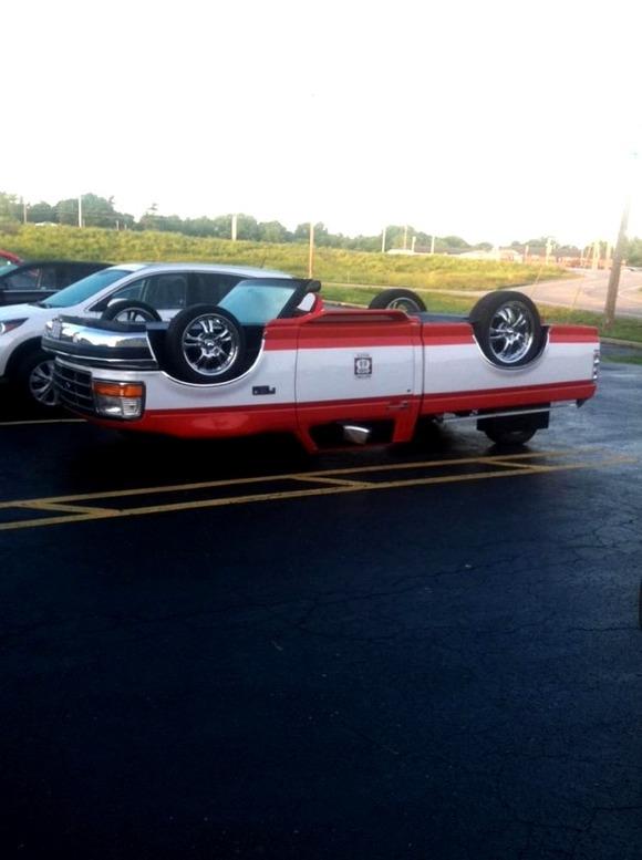 upside-down-truck2-650x871