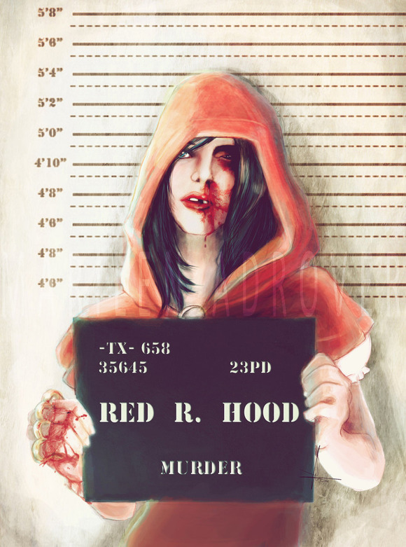 red_riding_hood_by_teelamb-d4fj5jy