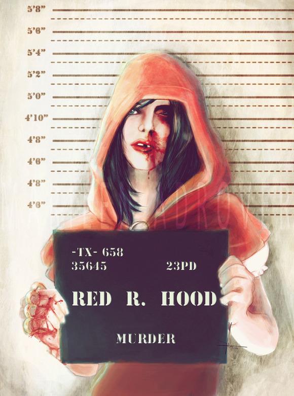 red_riding_hood_by_teelamb-d4fj5jy