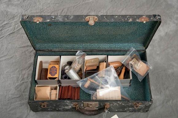 Jon-Crispin-Willard-Suitcases-5