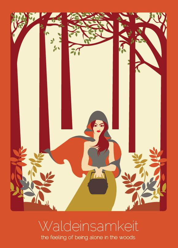 found-in-translation-illustrations-anjana-iyer-7