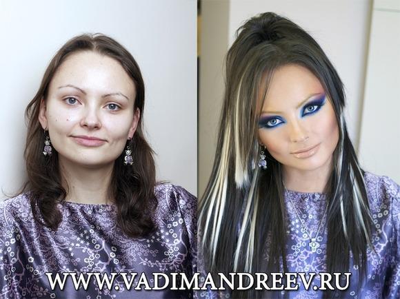 makeupartist08