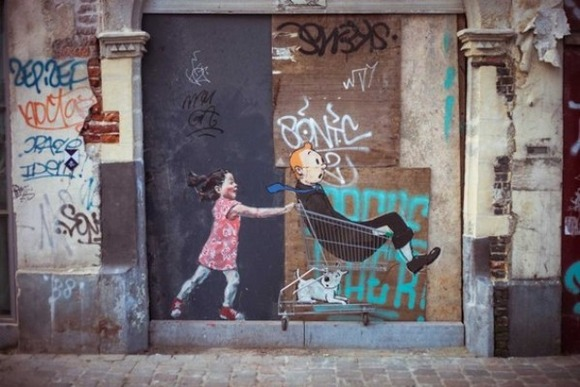 Ernest-Zacharevic-street-art1