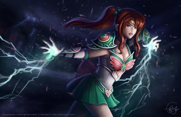 sailor-moon-fantasy-warrior-fan-art-02
