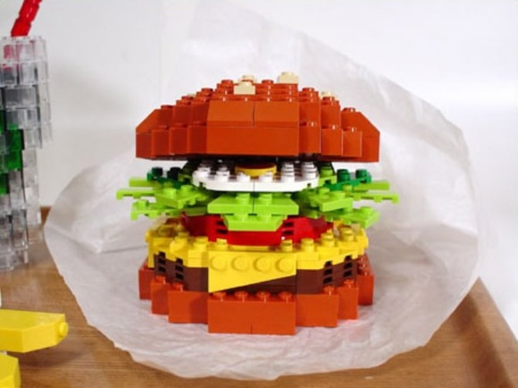 legofood_burger