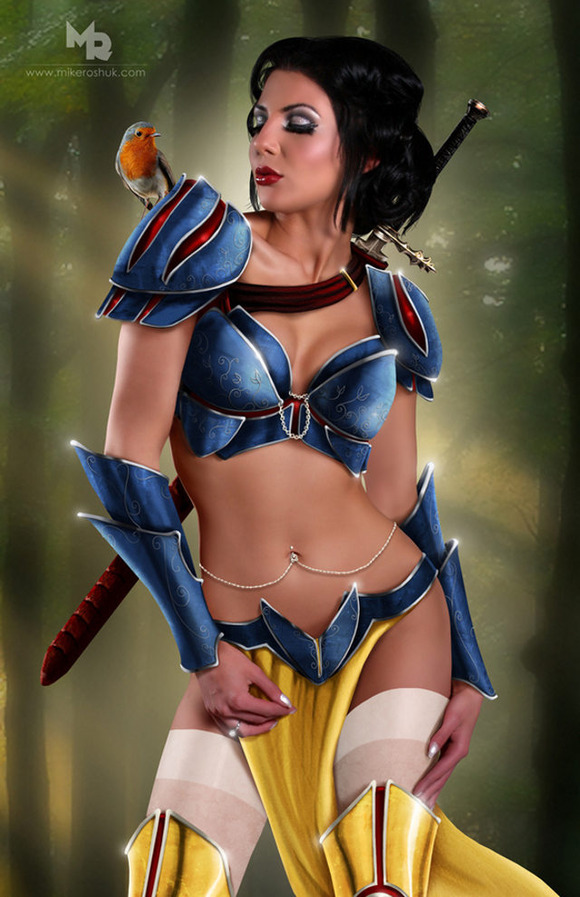 disney-warrior-princesses-5
