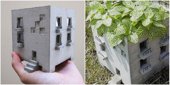 mollaspace-concrete-planter-650x326