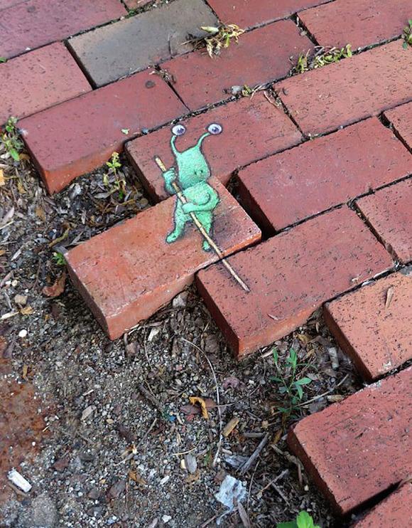 Sluggo-chalk-adventures-feeldesain30