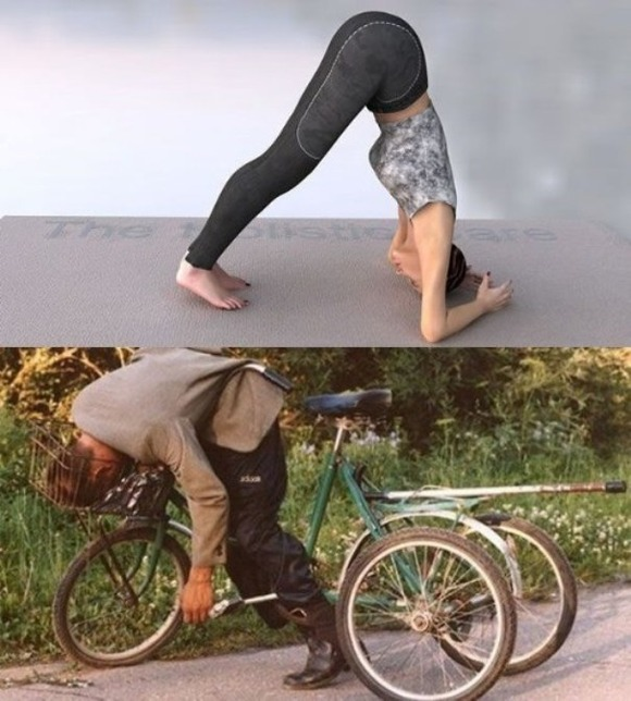 funny-yoga-2