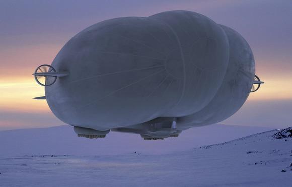 airship_009