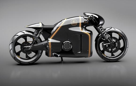 lotus-motorcycles-designboom02