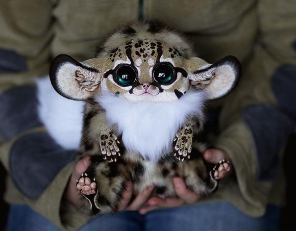 cute-animal-fantasy-dolls-santani-15